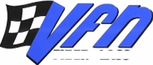 VFN Fiberglass
