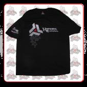 Hendrix T-Shirts