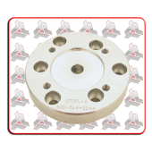 GTO / Camaro / G8 / CTS-V Conversion Plate