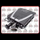 CTS-V E-Force Supercharger Kit