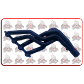 "2005 - 2008 C6 Corvette American Racing Headers ( 1 7/8"" )"
