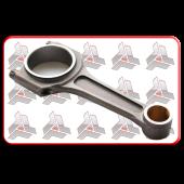 Pro Billet Steel Connecting Rods