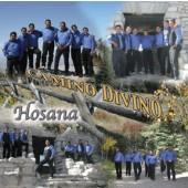 "Camino Divino ""Hosana"""