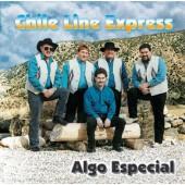"""Chile Line Express """"Algo Especial"""""""