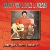 "Clifford Lopez Lukesh ""Series #2"""