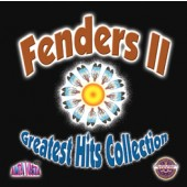 "Fenders II ""Greatests Hits"""