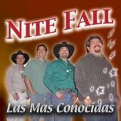 "Nite Fall ""Las Mas Conocidas"""