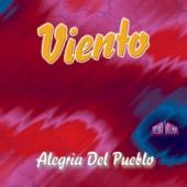 """Viento """"Alegria Del Pueblo"""""""