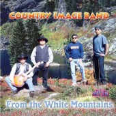 "Country Image  Vol 1  ""From the White Mountains"""