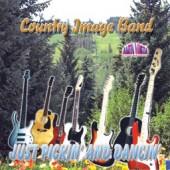 "Country Image Vol 2  ""Pickin' & Dancin'"""