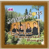 NativeSons Vol 1 Downloadable Songs