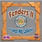 Fenders Greatest Hits  Vol 2 DownLoadable songs