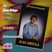 """Juan Ortega """"Carinosamente"""""""