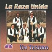 """La Raza """"La Raza Unida"""""""