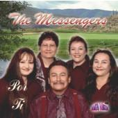"The Messenger ""Por Ti"""