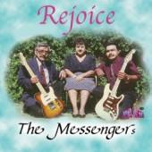 """The Messengers """"Rejoice"""" Vol #4"""