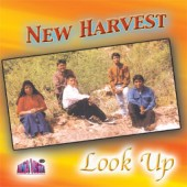 "New Harvest ""Look Up"""