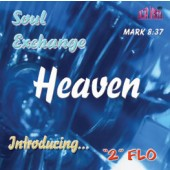 "Soul Exchange ""Heaven"""