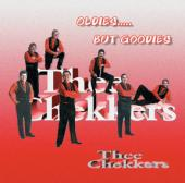 "Thee Chekkers ""Oldies but Goodies"""