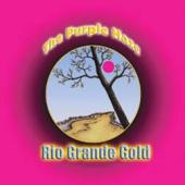 "Purple Haze ""Rio Grande Gold"""