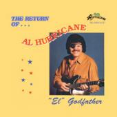 "Al Hurricane ""The Return Of"" Downloadable songs"