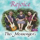 "The Messengers ""Rejoice"" Vol #4"