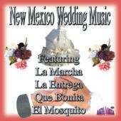 NM Wedding Downloadable songs