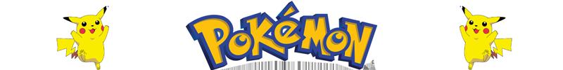 Pokeman