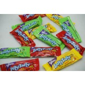 "C101349 - 3"" Asst. Flavor Laffy Taffys (400pcs @ $0.09/pc)"