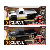 Item# KK19999 - 1:24 R/C GM CHEVROLET SILVERADO  (12pcs @ $15.95/pc)