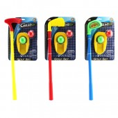 "Item# KK41924 - GOLF SET W/ 17.5"""" GOLF STICK (36pcs @ $1.35/pc)"