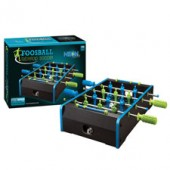 Item# KK89027 - SOCCER TABLE  GAME (4pcs @ $22.95/pc)