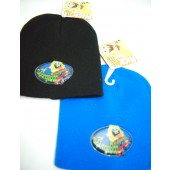 BEANIE2 - Spongebob Winter Beanies (12pcs @ $2.00/pc)