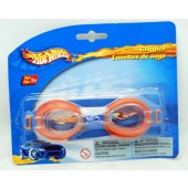GOGGLEHW - Hot Wheels Swim Goggles (12pcs @ $1.50/pc)