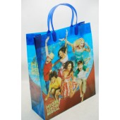 "HSMGB4 - High School Musical 12.5""  Gift Bags (12pcs @ $2.00/pc)"