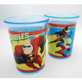 INCTUM - The Incredibles 8oz Tumbler (12pcs @ $1.25/pc)