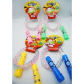 CZJUMPKID - Quality Kids Jumpropes (12pcs @ $0.75/pc)
