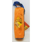 LKPP - Lion King Pencil Pouch (12pcs @ $1.25/pc)