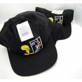 LTHAT - Looney Tunes Bugs & Tweety Hats (12pcs @ $2.50/pc)