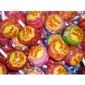 Item # C108938 - Chupa Chups (1000pcs @ $0.15/pc)