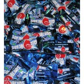 Item# C109463 - Airheads Mini Blue Rasberry (950pcs @ $0.12/pc)