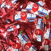 Item# C109460 - Airheads Mini Cherry (950pcs @ $0.12/pc)
