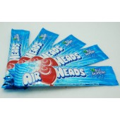 "AIRRAS - 8"" Airheads Raspberry Box (36pcs @ $0.25/pc)"