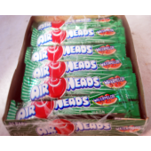 "C101361 - 5"" Watermelon Airheads (36pcs @ $0.25/pc)"
