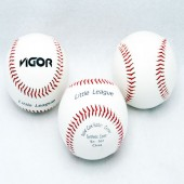 "BASEBALL - 9"" Litle League Baseballs (12pcs @ $1.00/pc)"