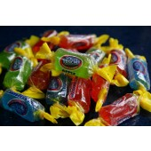 C100946 - Jolly Ranchers  (380 pcs @ $0.05/pc)