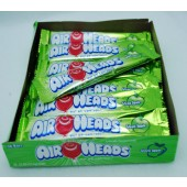 C101326 - Airheads Apple (36pcs @ $0.25/pc)