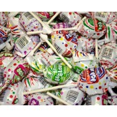 Item# C101836 - Asst Blow Pop (33lbs @ $4.35/lb)