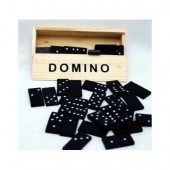 "DOMINO3 -7"" 26 pc Domino Set (12pcs @ $0.85/pc)"