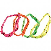 A1FRIEB - Friendship Bracelets in Bulk Bag (1000 pcs @ $0.09/pc)